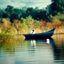 Contexto pescador