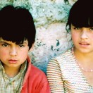 Niños dos