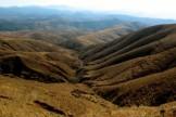 Problematica erosion cuenca