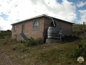 El Comedero 171