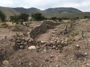Palenque final